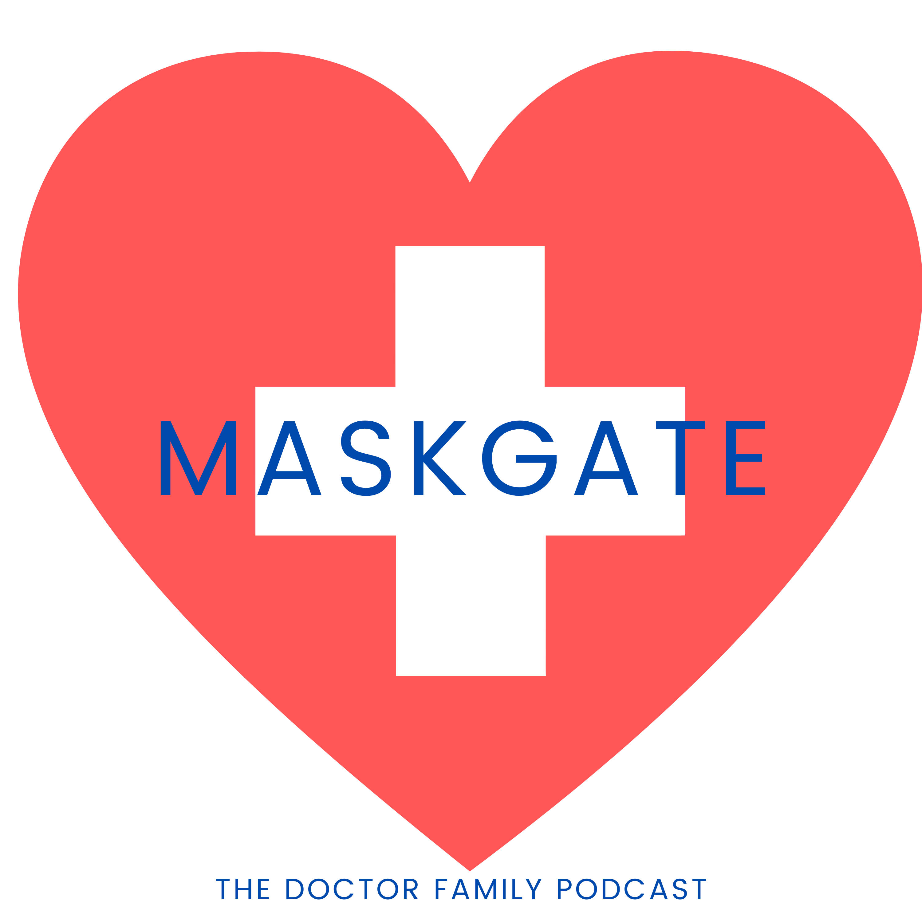 Maskgate – a review of the pros and cons of masks to prevent the spread of COVID-19
