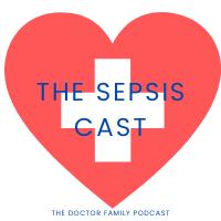 7: Sepsis cast